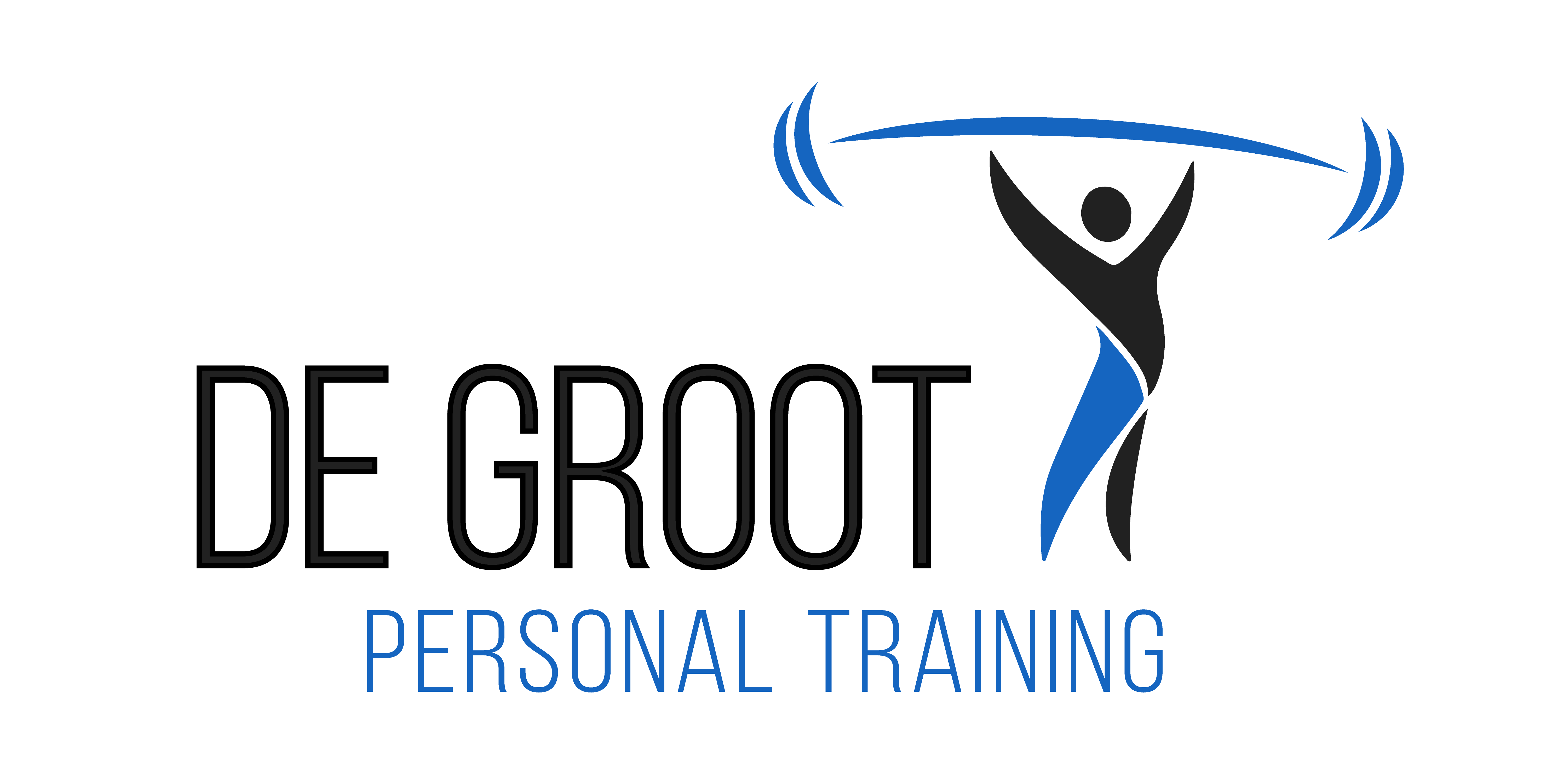 De Groot Personal training